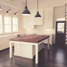 Image result for kitchen bench that doubles.as.table