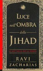 Luce nell'ombra della Jihad - La battaglia per la verità