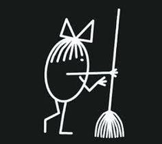 Best Memories, Childhood Memories, Typography Prints, Retro, Czech Republic, Absolutely Fabulous, Illustration, Art, Historia