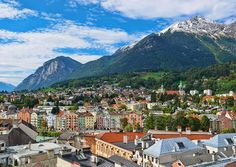 6 of the Best Things to Do in Innsbruck