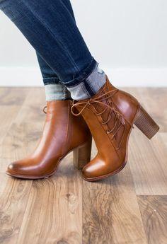 346999e2 80 mejores imágenes de zapatos cuero en 2019 | Leather, Formal y ...