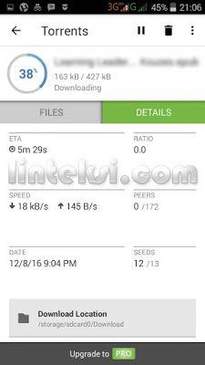 Cara Download File Torrent : download, torrent, Androidr, Ideas, لغة, يابانية,, فيزياء,, مهارات, حياتية