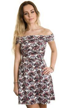 Annie Greenabelle - Olivia Dress Garden Rose, €59.84 (http://www.anniegreenabelle.com/olivia-dress-garden-rose/)