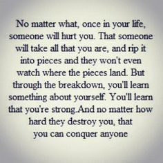 Sooo the words of my life! Life Quotes Love, Great Quotes, Quotes To Live By, Me Quotes, Qoutes, Funny Quotes, Inspirational Quotes, Strong Quotes, Hurt Quotes