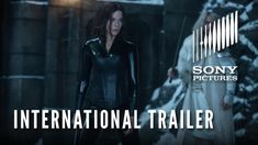 New post on Getmybuzzup- UNDERWORLD: BLOOD WARS – International Trailer #2 (HD)- http://getmybuzzup.com/?p=709037- Please Share