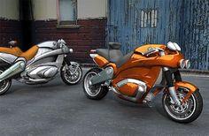 BMW K1200LT - Motor Delisi Motosiklet grubu, motosiklet etkinlikleri, gezileri, motor videoları, resimler, yarışlar, 2. ikinci el motosilet ilanları