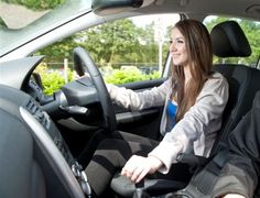 #Advantage #Car #Rental is a part of the Al Yousuf LLC, the #dealers for #Chevrolet, Daihatsu, Daewoo, Suzuki, and Yamaha Marine Engines and Bikes. #Advantage is all and determined to be your first choice.
