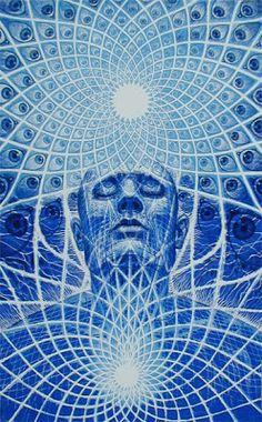 Blog sobre: Espiritualidade Musica e Ciência. Aqui você encontra filmes e textos para expansão de sua consciência.