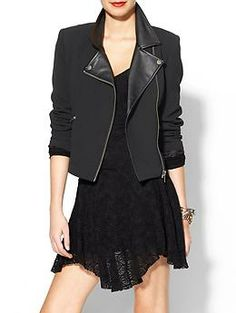 this is the one im getting  @Melinda Richards  BB Dakota Juliette Moto Jacket | Piperlime