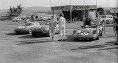 1965 Ferrari 275 GTB/C | Classic Driver Market