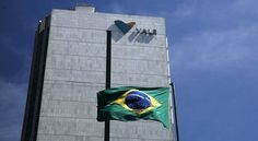 Brazilian Giant Vale Readies for Iron Ore Price War  #steelindustry #ironore #valeSA #brazil #vale