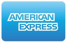 Login To America Express Online Account