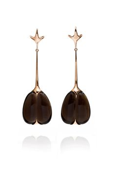 earrings - Fernando Jorge