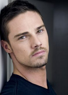 Jay Ryan - Beauty and the Beast, CW...I LOVE him!! Oh and the show too :)