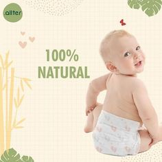 Allter (@letsallter) • Instagram photos and videos Bamboo Diapers, Photo And Video, Videos, Face, Photos, Instagram, Pictures, The Face, Faces