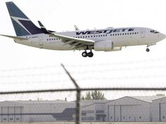 WestJet needs to ink deal with pilots before it can expand wide-body fleet: CEO Gregg Saretsky - by Amanda Stephenson, Calgary Herald - July 26, 2016
