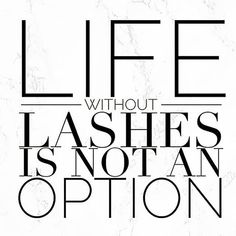 All you need to be a natural beauty is Lash Lift & Tint and Brow Microblading! Have a great weekend! Applying False Lashes, Applying Eye Makeup, Keratin Lash Lift, Long Thick Eyelashes, Semi Permanent Lashes, Lash Tint, Natural Lashes, Guys Be Like, Colorful Eyeshadow