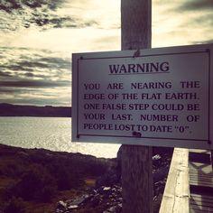 Fogo Island, Newfoundland. Newfoundland Canada, Newfoundland And Labrador, My Happy Place, Signage, Coast, Island, Sea, Adventure, Quotes