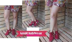 calçados-botinha-amiclubwear