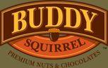 Quality Candy, Buddy Squirrel