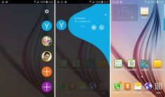 Android hacks without rooting your phone
