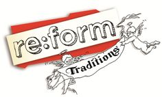 re:form Traditions gives your youth the tools they need to deeply explore their particular faith tradition with witty videos, engaging individual and group activities, and an online forum for sharing what they've learned along the way. Designed to be used with core re:form or your current curriculum. Available in Methodist, Reformed and Lutheran traditions.