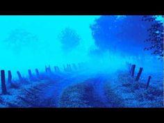 Tapio Rautavaara - Sininen uni / blue dream - song - Finland