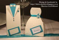 Coffee, Handmade, Up, Bride Groom, Wedding, Place Cards, Host Gifts, Newlyweds, Packaging
