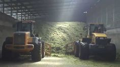Pat Cronin and Sons, Putting Up Silage 2014 Sons, My Son, Boys