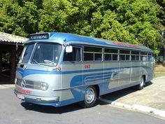 Vintage - Mercedes Benz O 321 Hl Mercedes Benz Maybach, Mercedes Benz Trucks, Volkswagen, Vw Bus, Bedford Buses, Malta Bus, Prevost Bus, Bus City, Luxury Bus
