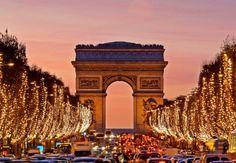 #Paris tiene miles de atracciones imperdibles ¡Disfruta al máximo tu viaje con estos tips! #DespeTips #Francia