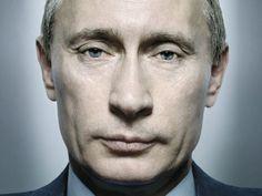 Crimea: le cinque bugie più frequenti della stampa internazionale su Putin