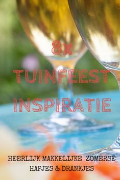 8x TUINFEEST INSPIRATIE Pinterest bord - 7x leuke inspiraties voor makkelijke hapjes voor op je tuinfeest - mels Feestje Party Hacks, Chef Recipes, Barbecue, Tapas, Party Time, Buffet, Alcoholic Drinks, Food And Drink, Favorite Recipes