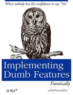 c02b1d786 The Practical Dev (@ThePracticalDev) | Twitter Computer Memes, Computer  Programming, Computer