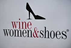 Wine, Women and Shoes This Fabulous event is coming soon!!! Get your tickets!