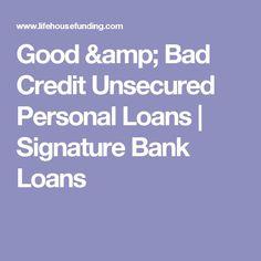 Personal cash loans savannah hwy charleston sc photo 5