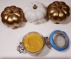 15 Surprising Uses for Pumpkin To Try This Fall - thegoodstuff