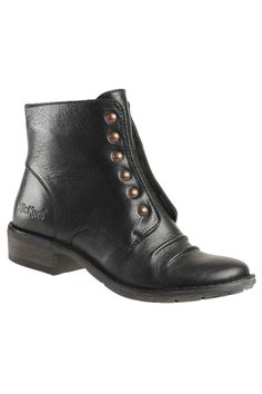 Kickers Georges-2 Boots