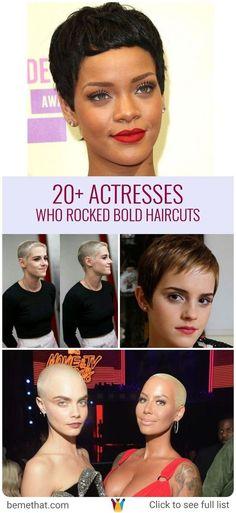 15 Best Haircut Memes Images Barber Memes Haircut Memes Funny Memes