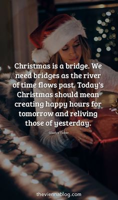 Best 50 Christmas Quotes ever. Inspirational sayings, funny and romantic Christmas Movie Quotes, Christmas Words, Merry Christmas, Christmas Items, Christmas Wishes, All Things Christmas, Christmas Holidays, Christmas Card Messages, Christmas Sentiments