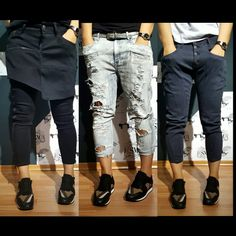 New jeans@nff