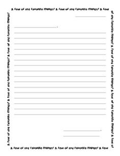 Postcard template perfect for our pen pal project future pen pal letter favorite things stationary thecheapjerseys Image collections