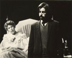 LEAVEN of MALICE. Francess Halpenny, Reed Needles