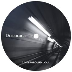 """Check out """"Deepologic - Underground Soul"""" by Deepologic on Mixcloud"""