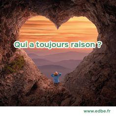 #edbe #raison