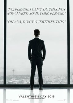 50 Shades of abuse (Actual quotes from the movie) - Album on Imgur
