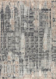 317 Best Rugs And Carpet Images In 2019 Rugs Carpet