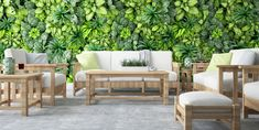 11 Mistakes Designers Want You to Stop Making in Your Outdoor Living Space Outdoor Cushions, Outdoor Seating, Outdoor Fabric, Outdoor Decor, Small Outdoor Spaces, Outdoor Living Areas, Living Spaces, Modern Outdoor Fireplace, Backyard Storage Sheds