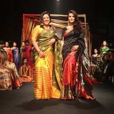 Lakme Fashion Week – 2017 The recent #LakmeFashionWeek Summer Resort #2017, a premier #fashionevent in #India that is ever high on celebrity quotient and sees veteran #Indiandesigners showcasing their work bi-annually to the world at large,