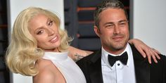 Your Faves Lady Gaga and Taylor Kinney Have Broken Up